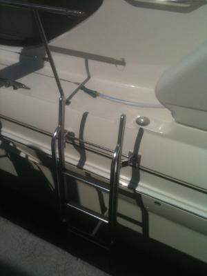boat-ladder1