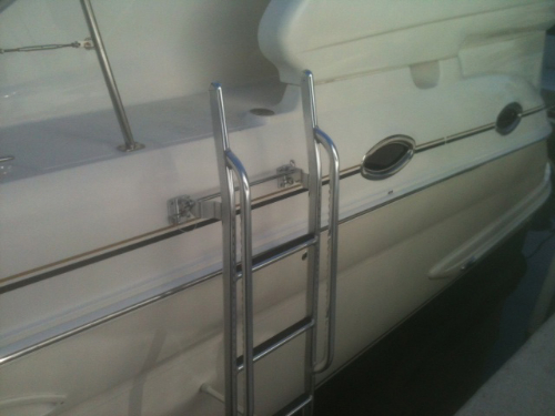 boat-ladder3
