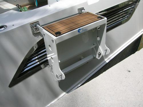 newwave-2-step-mounted
