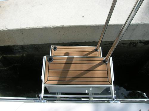 newwave-2-step-stair